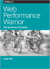 http://www.intechnica.co.uk/web-performance-warrior.aspx